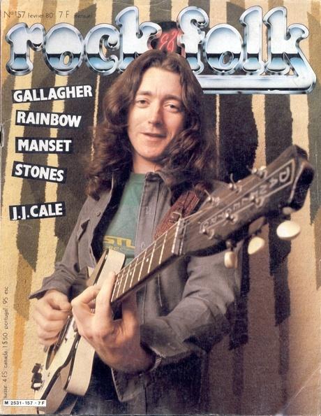 Guitares électriques - Page 10 Image_16