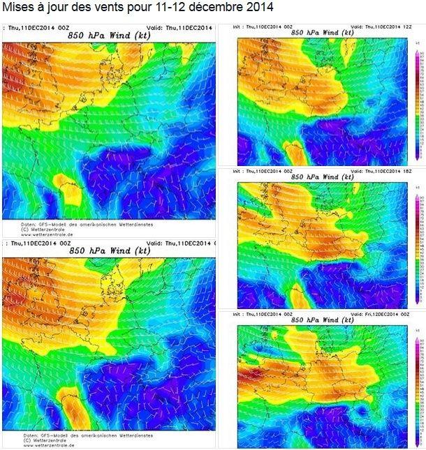 Cartes des vents 2014 - Page 4 111