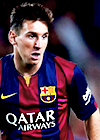 [PS3] Club Pro - FIFA14 - Page 4 Messi110