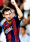 [PS3] Club Pro - FIFA14 - Page 4 Messi410