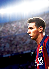 [PS3] Club Pro - FIFA14 - Page 4 Messi510