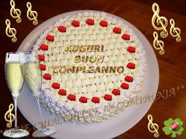 buon compleanno Simona!!! e Corsaro nero 10624810