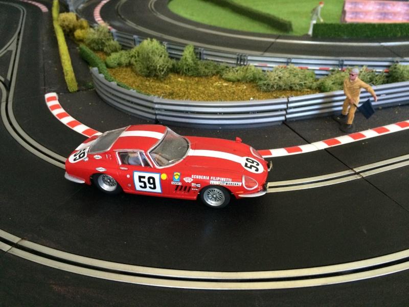 Le Mans '69 Img_1411