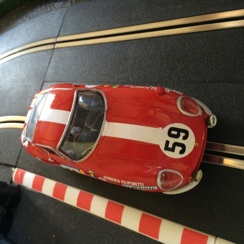 Le Mans '69 Img_1412