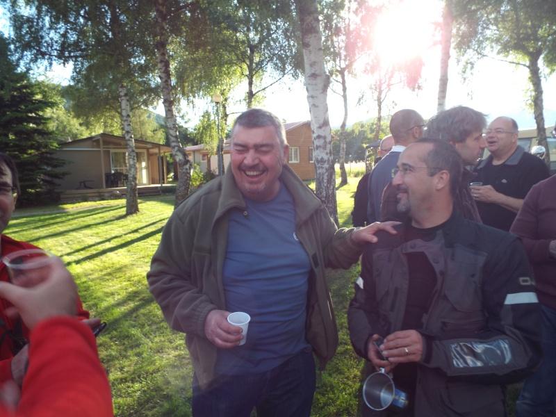 PHOTOS ET VIDEOS DU RASSO VOSGIEN 2014 - Page 2 Dscf1015