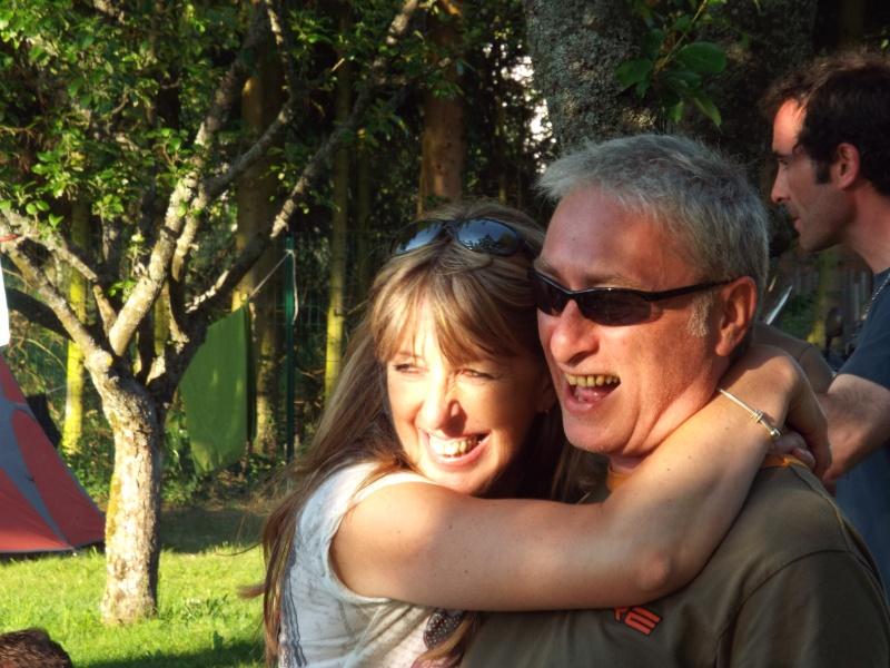 PHOTOS ET VIDEOS DU RASSO VOSGIEN 2014 - Page 2 Dscf1019