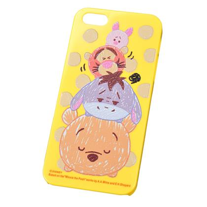 Peluches Tsum-Tsum - Page 40 Images10