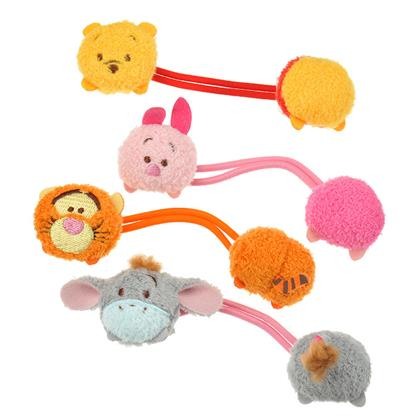 Peluches Tsum-Tsum - Page 40 Images11