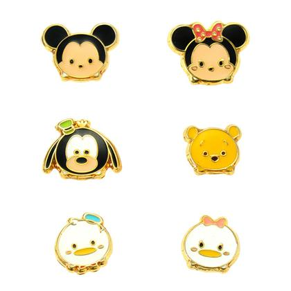 Peluches Tsum-Tsum - Page 40 Images12