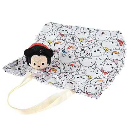 Peluches Tsum-Tsum - Page 40 Images13