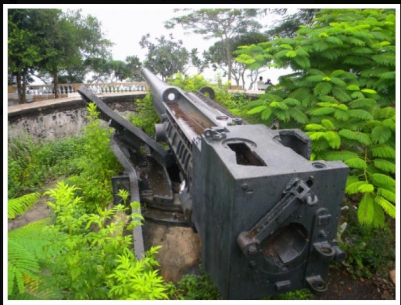 240 mm du Condorcet, Ratonneau (Marseille, 13) 240mm_10
