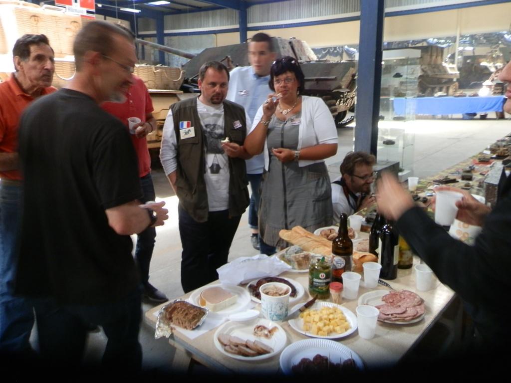 Concours international Saumur 2014 - Page 10 P6070111
