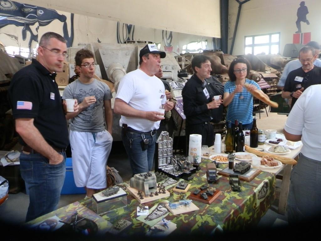 Concours international Saumur 2014 - Page 10 P6070112
