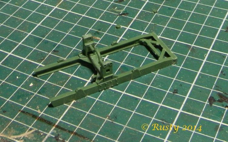 BTR-152K [1/35 SKIF] P7200211