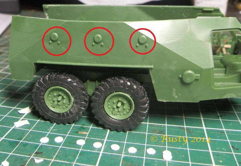 BTR-152K [1/35 SKIF] P7210212