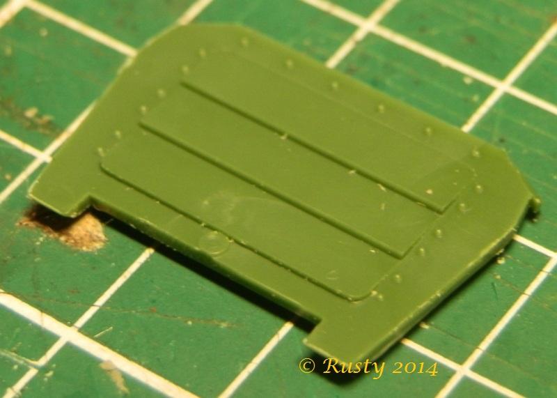 BTR-152K [1/35 SKIF] P7210311