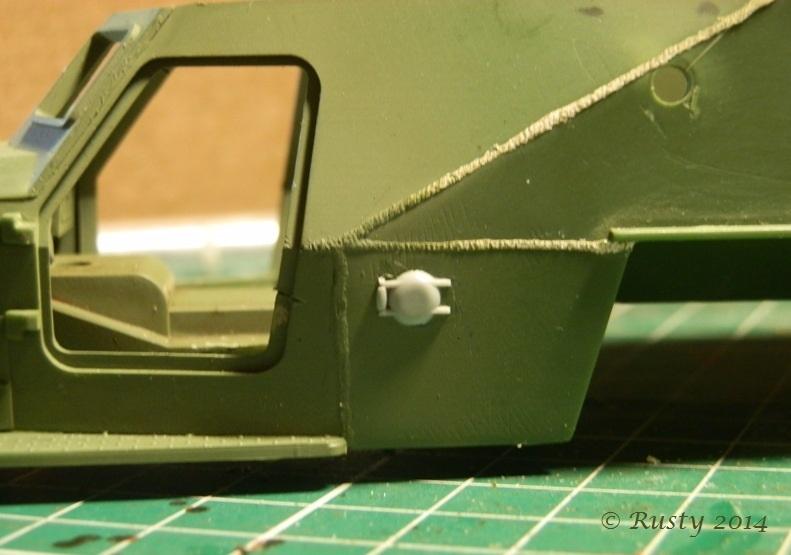 BTR-152K [1/35 SKIF] - Page 2 P8180310