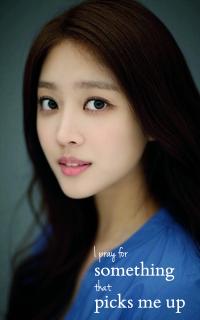 Jo Bo Ah Bo_ah_10