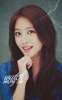 Jo Bo Ah Bo_ah_12