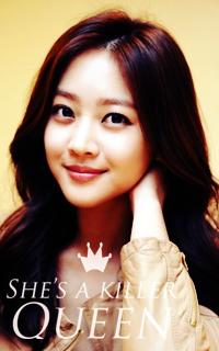 Jo Bo Ah Bo_ah_13