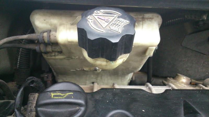 Entretien moteur : fluides Dsc_0016