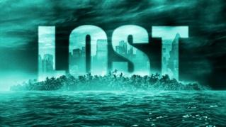 Lost-My name is Sayid Jarrah-Sayid & co-PG13|Part I Lost-l10