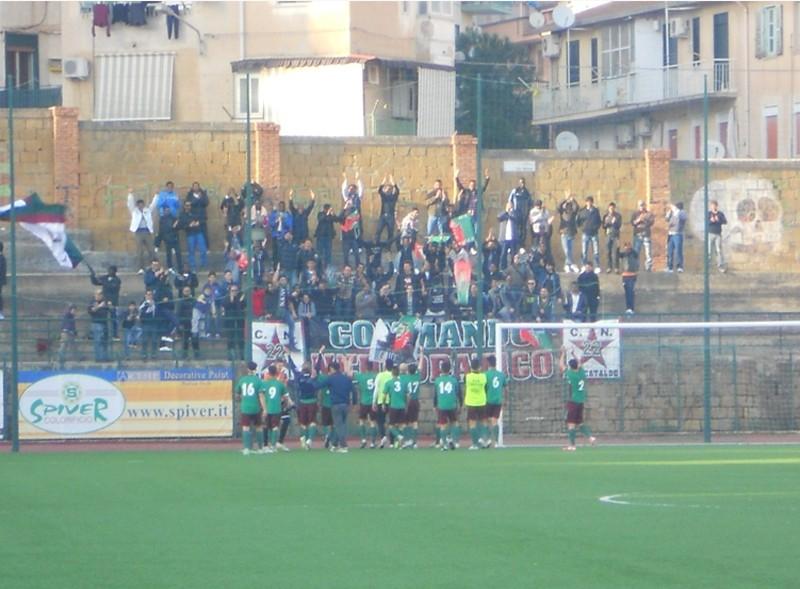 Stagione Ultras 2013-2014 - Pagina 2 1011