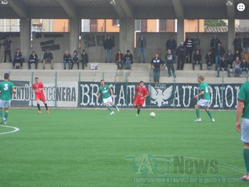 Stagione Ultras 2013-2014 - Pagina 5 211