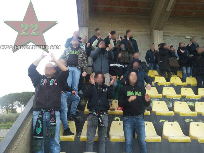 Stagione Ultras 2013-2014 - Pagina 2 310