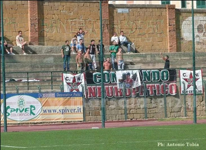 Stagione Ultras 2014-2015 311