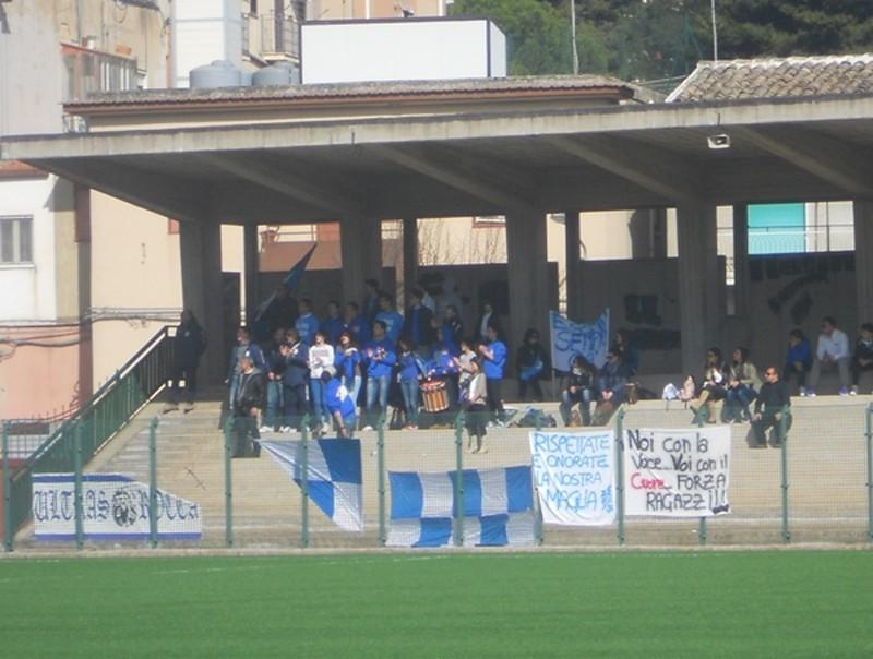 Stagione Ultras 2013-2014 - Pagina 2 410