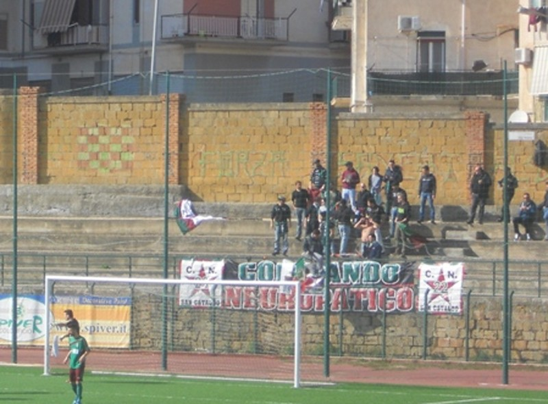 Stagione Ultras 2013-2014 - Pagina 2 510