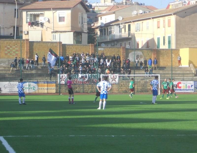 Stagione Ultras 2013-2014 - Pagina 2 810