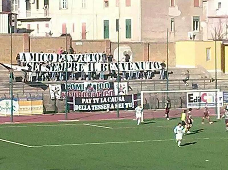 Stagione Ultras 2013-2014 - Pagina 2 A10