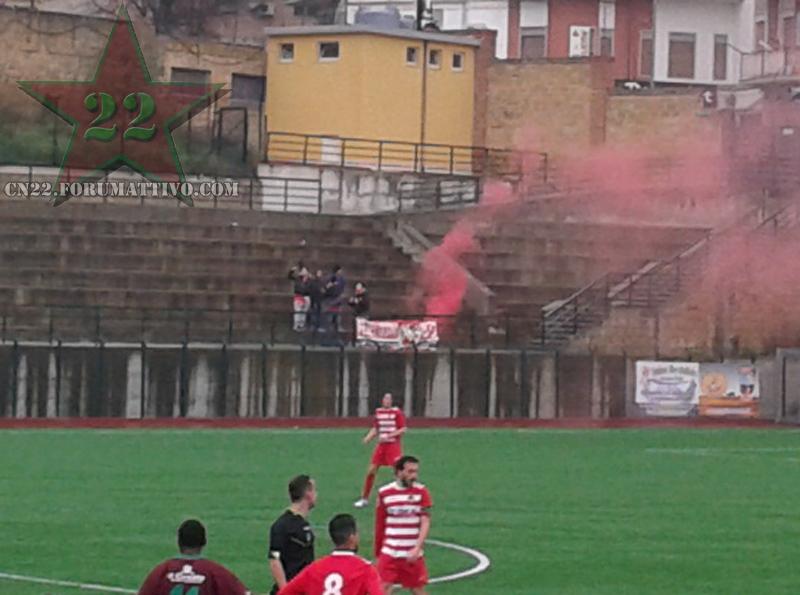 Stagione Ultras 2013-2014 - Pagina 2 A11