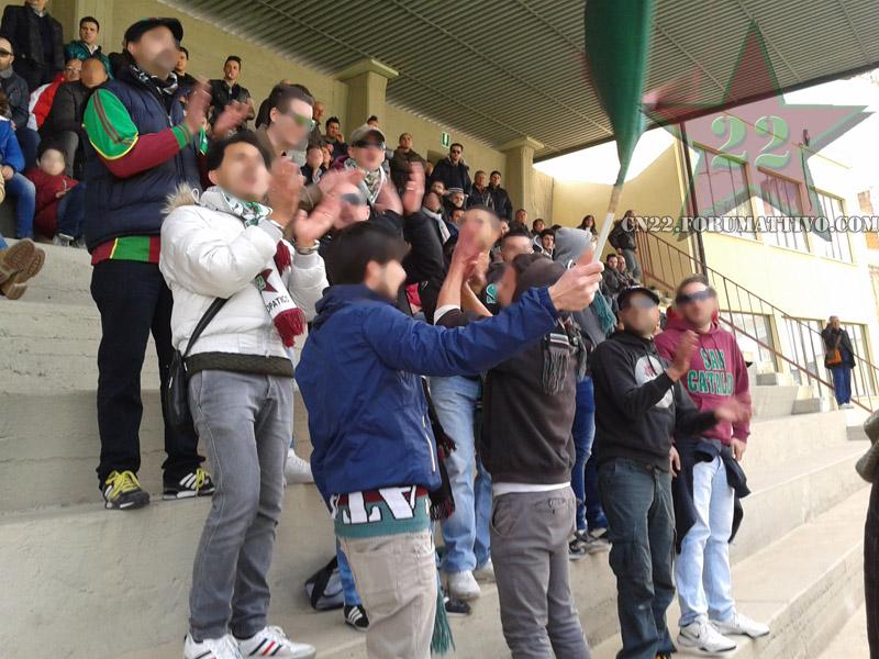 Stagione Ultras 2013-2014 - Pagina 5 A14