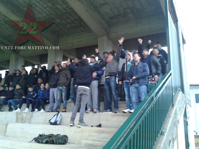 Stagione Ultras 2013-2014 - Pagina 2 B11