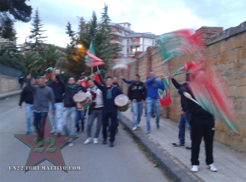 Stagione Ultras 2013-2014 - Pagina 5 B12