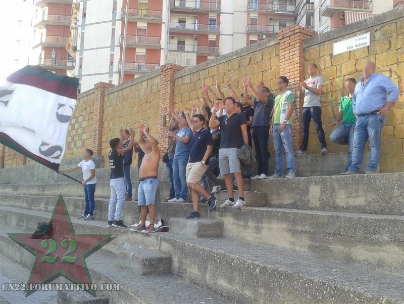 Stagione Ultras 2014-2015 - Pagina 2 B16
