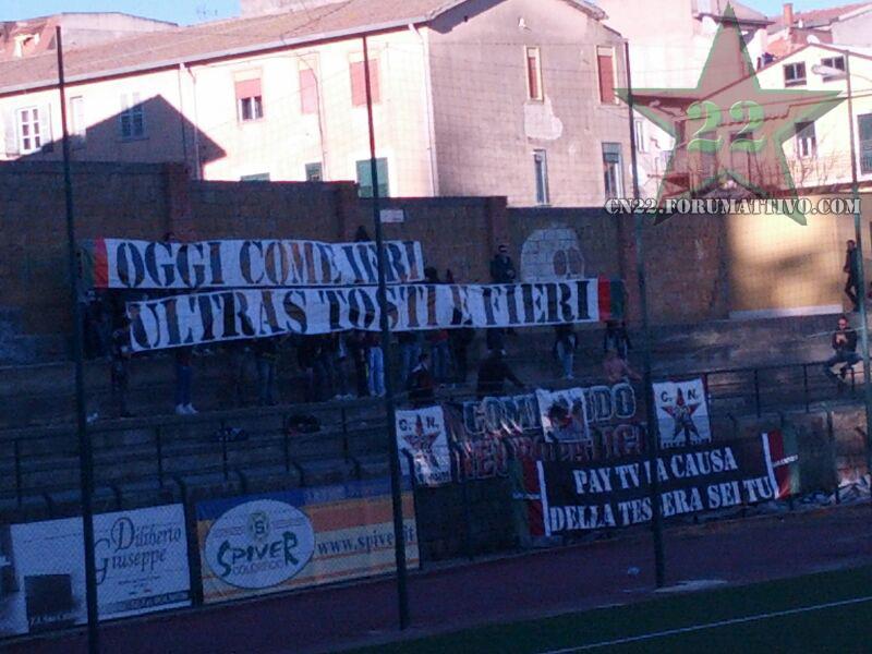 Stagione Ultras 2013-2014 - Pagina 2 C10