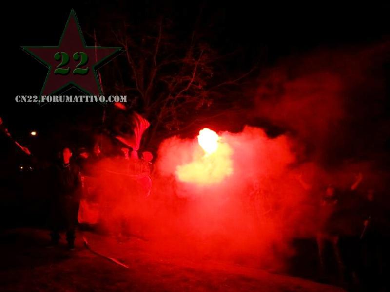 Stagione Ultras 2013-2014 - Pagina 5 C11