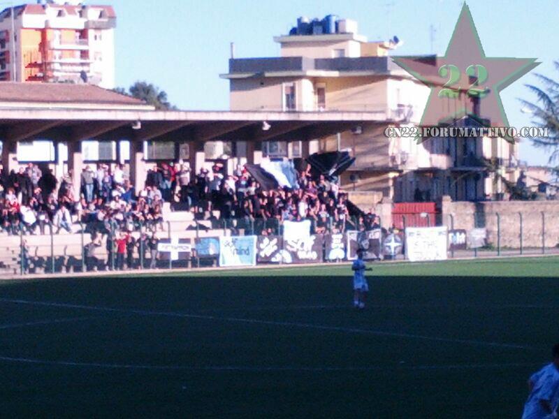 Stagione Ultras 2013-2014 - Pagina 2 E11