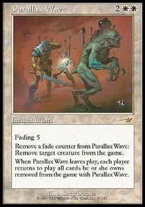 vague de parallaxe 1647_210