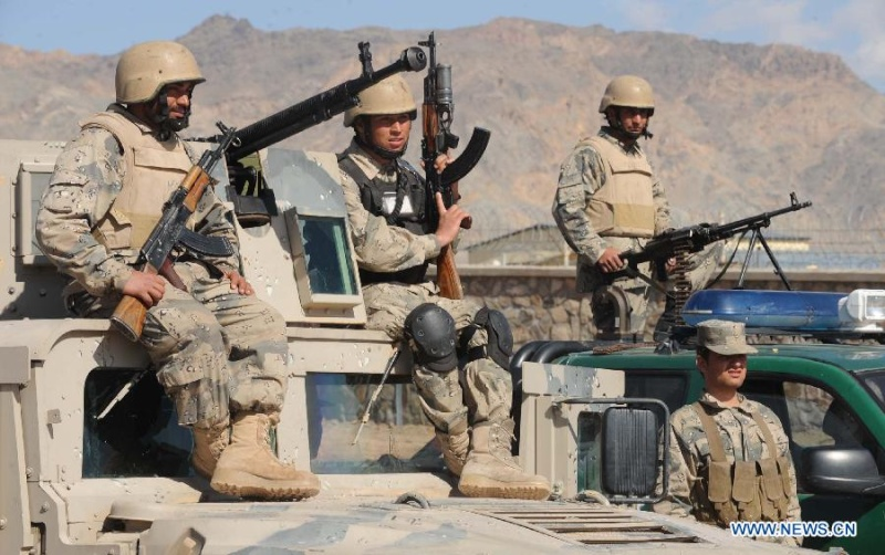 RBR PASGT - Afghan Border Police? 13216210