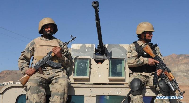 RBR PASGT - Afghan Border Police? 13216211