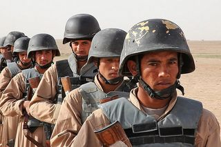 RBR PASGT - Afghan Border Police? 6a00e510
