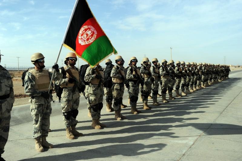 RBR PASGT - Afghan Border Police? Afghan11