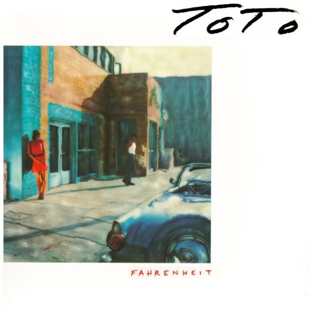Stamattina... Oggi pomeriggio... Stasera... Stanotte... (parte 13) - Pagina 35 Toto-f10