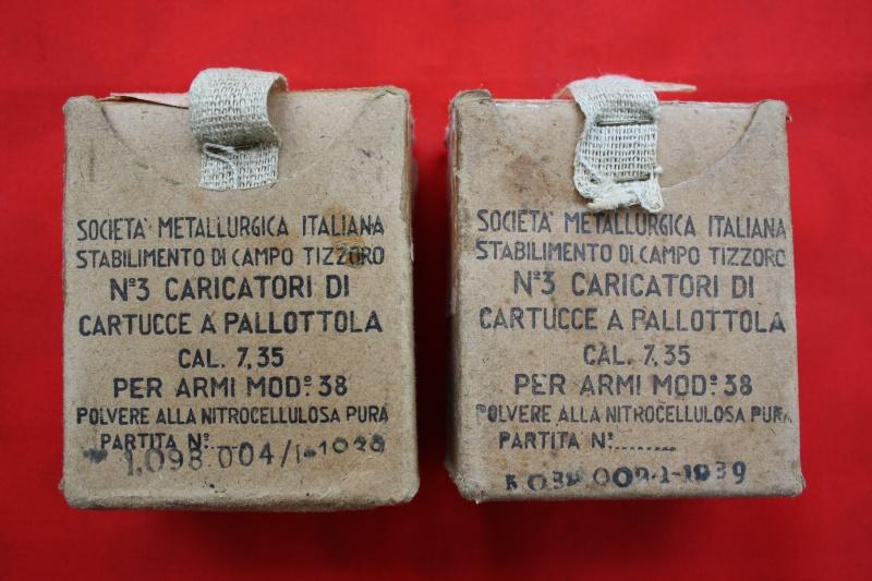 CARCANO 00316
