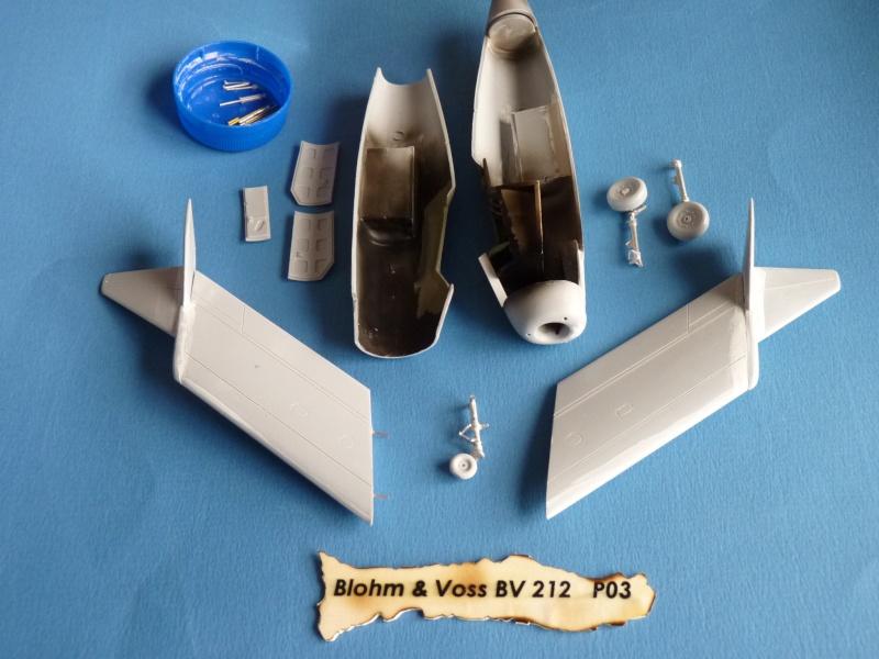 BLOHM & VOSS 212 P03 P1040324